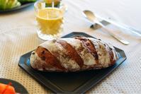 みんなでお取寄せ - 水戸市(茨城)のパン教室 Fika(フィーカ)  ~日々粉好日~