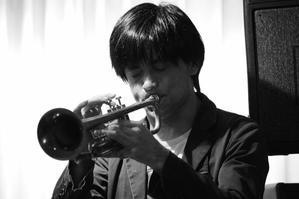 広島 ジャズライブ カミンJazzlive Comin 本日からのライブスケジュール - Jazzlive Comin(ジャズライブ カミン)広島  薬研堀のジャズスポット