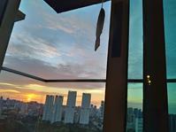 いつものごはん - まるちゃんのシンプルお家ごはん@シンガポール