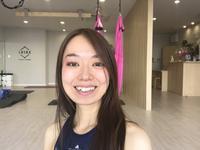 一人時間 - バレトン&バーワークスマスタートレーナー渡辺麻衣子オフィシャルブログ