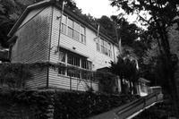東京都檜原小学校旧数馬分校 - ギャラリー4e