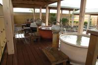 天然温泉めぐみの湯イベント案内 - げんきの郷の日々