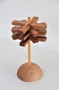yadorigi - 家具工房モク・木の家具ギャラリー 『工房だより』