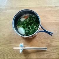 お昼ごはん - hibigohan