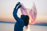 私の人生1番!!【はいち】 - 相模原・町田エリアの写真サークル「なちゅフォト」ブログ!