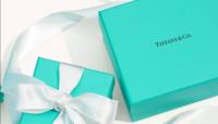 ターンアラウンドLVMHとティファニーが買収契約を更新 - 最新ファッション&ビューティ情報