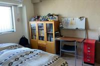 子供部屋を移動現在ここまで - 美的生活研究所