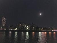 「きれい」にする - バレトン&バーワークスマスタートレーナー渡辺麻衣子オフィシャルブログ