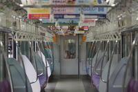 電車。 - FUTU no PHOTO