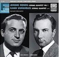 名曲・名盤との邂逅:1.シューベルトの五重奏曲「ます」その465 - 音楽嫋々・クラシック名演奏CD&レコードこだわりの大比較。理想の感動体験への旅。
