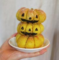 trick or treat - 好食好日