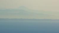 富士山 - 新・旅百景道百景