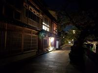 2020.10.29石川県金沢市 - Mountain  Rose2