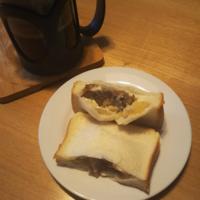 朝からローストポーク - Hanakenhana's Blog