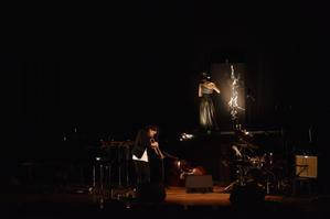 演奏後記「JAZZ @ OWADA 2020.8/22」 -