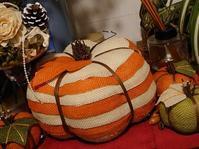 『Trick or Treat』Halloween - 年をとるのも悪くない☆ by yuki