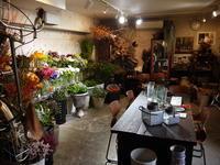 2020/11/01でmeLL flowers(メル フラワーズ)は12周年となりました。 - 札幌 花屋 meLL flowers