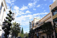 shopping in Hollywood* - Avenue No.8 Vol.2