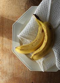 有機バナナ - Nasukon Pantry