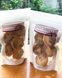 くるみクッキー - 東京都調布市菊野台の手作りお菓子工房 アトリエタルトタタン