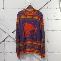 セーター - the poem clothing store