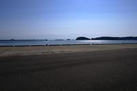 故郷の海 - Photo Break