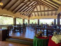 カリブ海料理その十三 - せっかく行く海外旅行のために