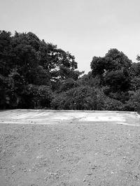 深基礎のための掘削工事/横須賀市鴨居T計画 - 横須賀から発信|小形 徹 * 小形 祐美子 プラス プロスペクトコッテージ 一級建築士事務所