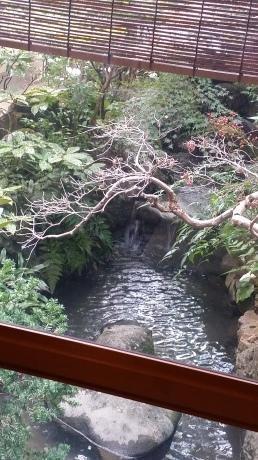 そうだ、京都行こう!と南禅寺エリアを散策 -