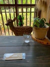 蔟cafe お料理編 - ☀️目指せかぞくの太陽母(保育士もやってます)☀️