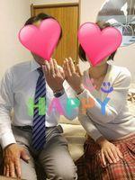 彼女の言葉に思わず胸キュン! - 良縁を結ぶ大阪の結婚相談所マリアージュMiyu徒然