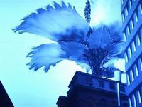 巨大植物 ジュラン(マンモスフラワー)~ウルトラQ怪獣第5号 - 特撮HERO倶楽部