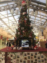 ☆Go To やねん☆ - 上野 アメ横 ウェスタン&レザーショップ 石原商店