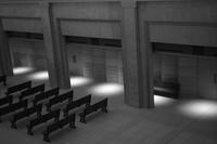 礼拝堂 - feel a season