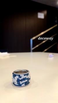 10月のレッスン - Smile Decoway!