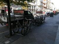 ベルリンすごい!! - みなと横浜、音楽・オーディオ三昧 ベルリン編