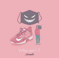 Who am I ? JAPANESE SUPERSTAR 11月の問題 - BLACK BEANS Blog | 黒豆日記