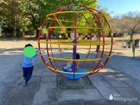 育児中の課題〜広い公園へ〜 - そらいろ