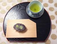 11月6日  石田三成の忌日 ・「三杯のお茶」の話 - 煎茶道方円流~東京東支部~