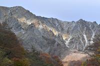 大山その他 - Taro's Photo