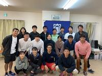 全日本インカレ総括‼️‼️‼️ - 【 中央大学ヨット部 公式ブログ 】