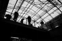 Paris10/2017 - tats@Blog