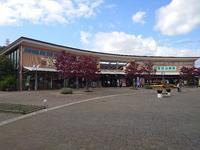 藤岡市ららん藤岡に5回目の訪問3直売所で買い物など。 - 裕介のブログ