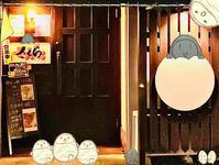 若潮酒造の美味しい焼酎が飲めるお店 宮崎県日南市居酒屋 さくら 様 南那珂郡 飫肥町 油津町 - 焼酎ほんわかくん の日記 ( 若潮酒造服部明 )