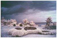能登島の風景 - コバチャンのBLOG