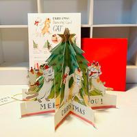 クリスマスの準備 - mypotteaセンチメンタルな日々with photos6