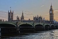 YouTube7回目は「倫敦から」 - 牧野節子の部屋