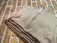 マグネッツ神戸店 Modern Military入荷! #6 LEVEL-1,LEVEL-2!!! - magnets vintage clothing コダワリがある大人の為に。