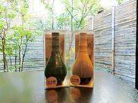 樹脂製茶筅登場! - 茶論 Salon du JAPON MAEDA