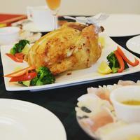 今日のレッスン(11月6日)〜料理で繋ぐバトン〜 - 料理教室 あきさんち